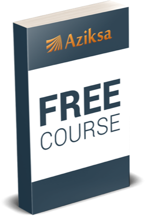 Free-course-download